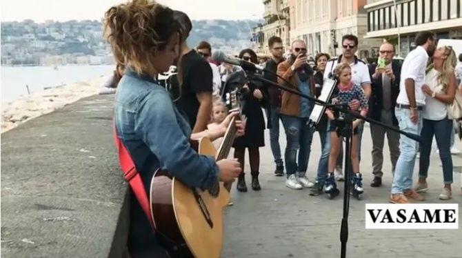 Serata Musicale con Rosaria Mallardo