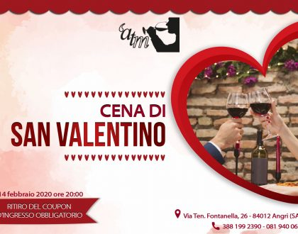 san-valentino-2020 a taverna e mast'aniello